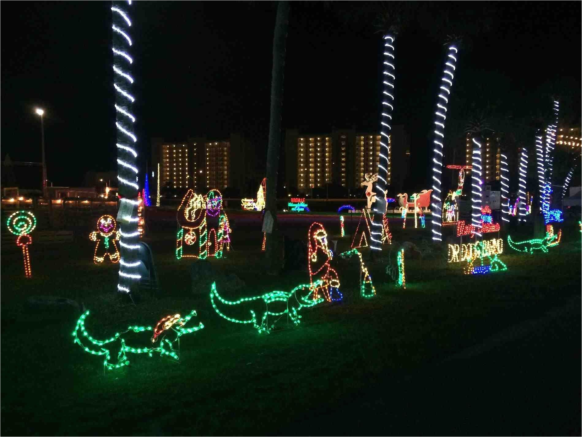 new post christmas lights facebook banner trendingcheminee website