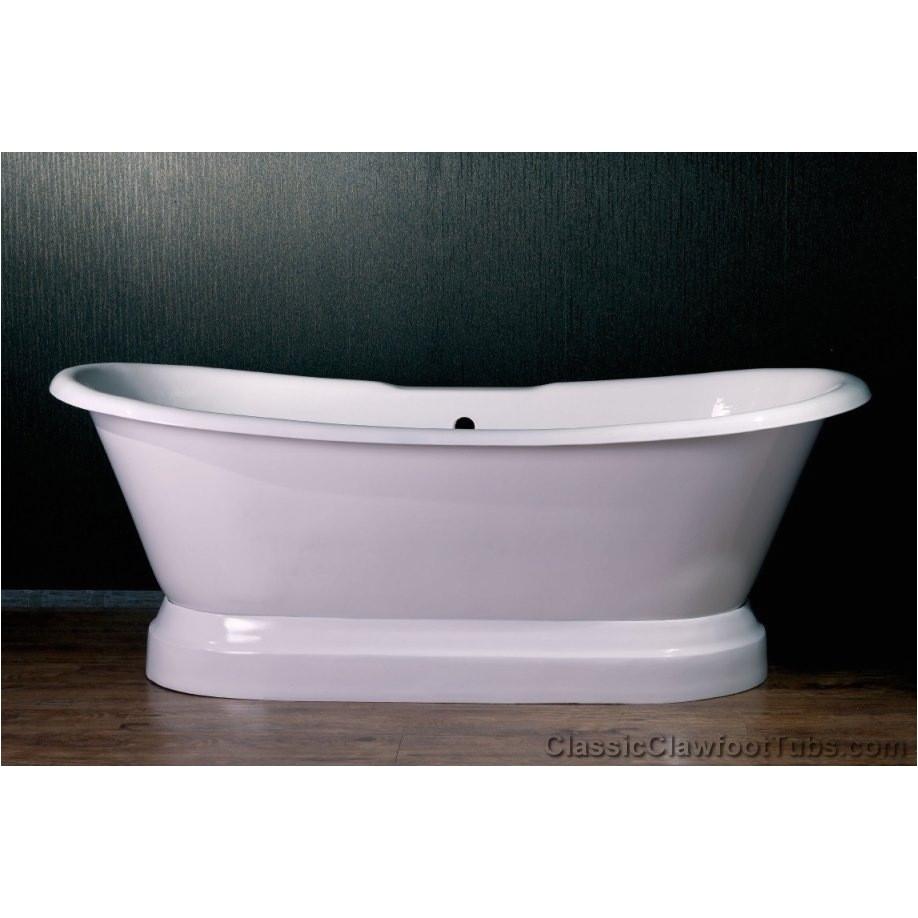 clawfoot bathtub accessories luxury 29 luxury clawfoot tubs home depot pics of 49 beautiful clawfoot bathtub
