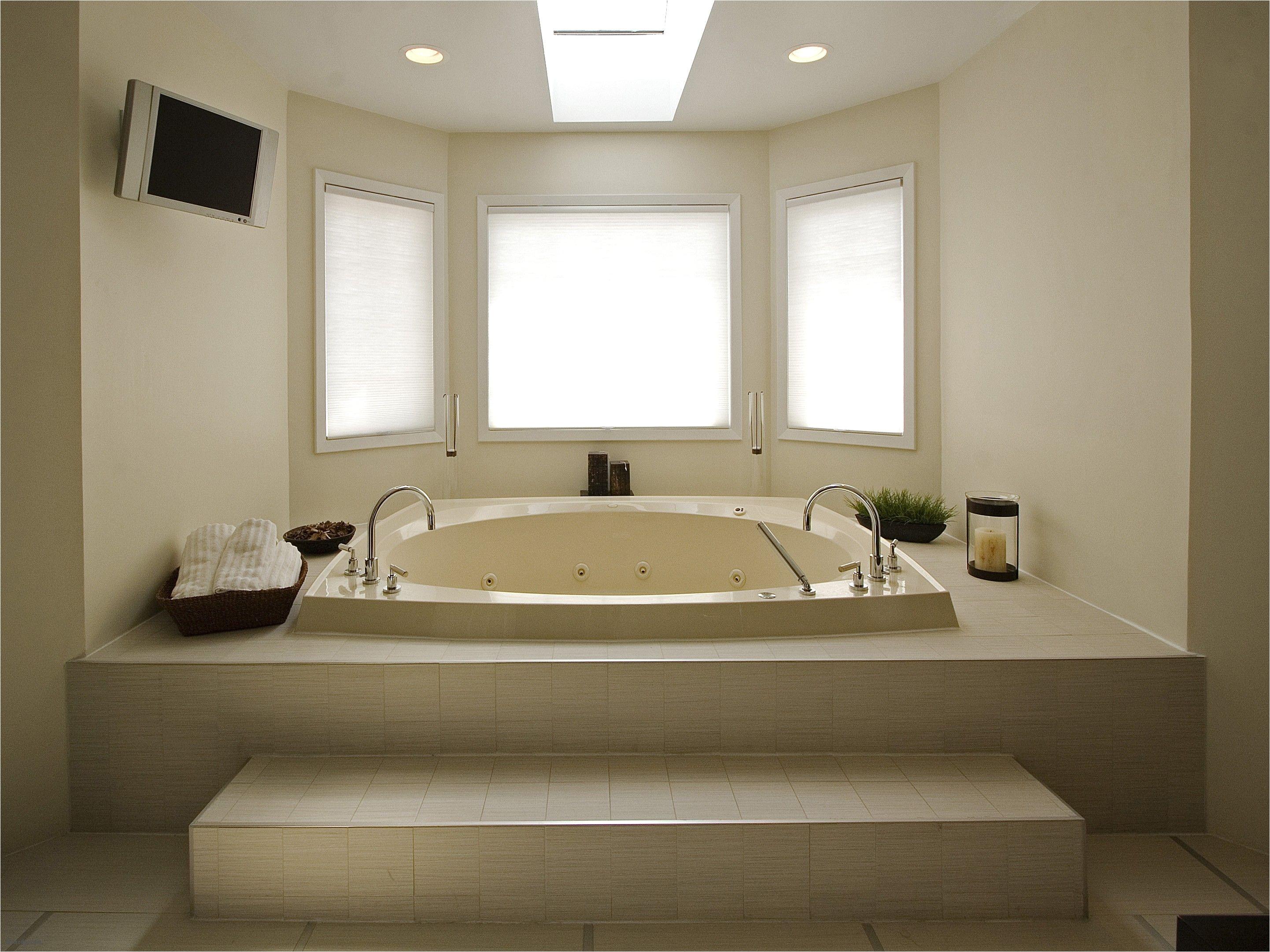 cool best of large bathtubs bathtubs choosing bathroom fixtures design choose floor plan japanese