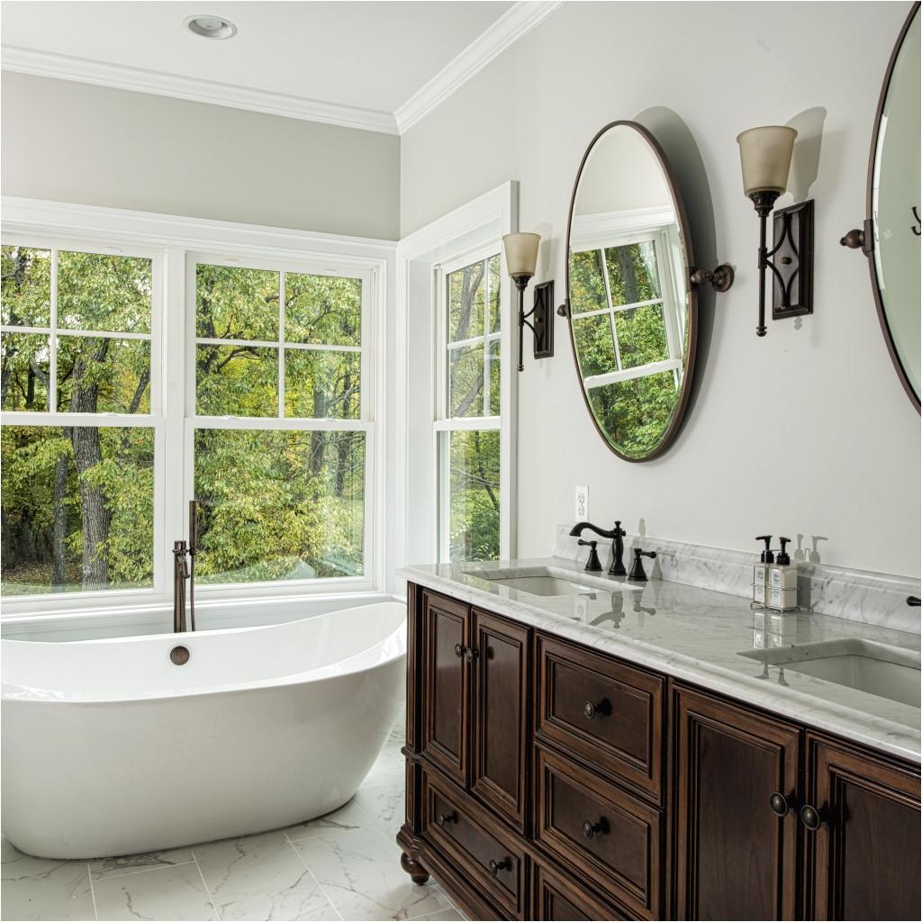 Colored Bathtubs New Bathroom Tub Tile Ideas Postfreehome