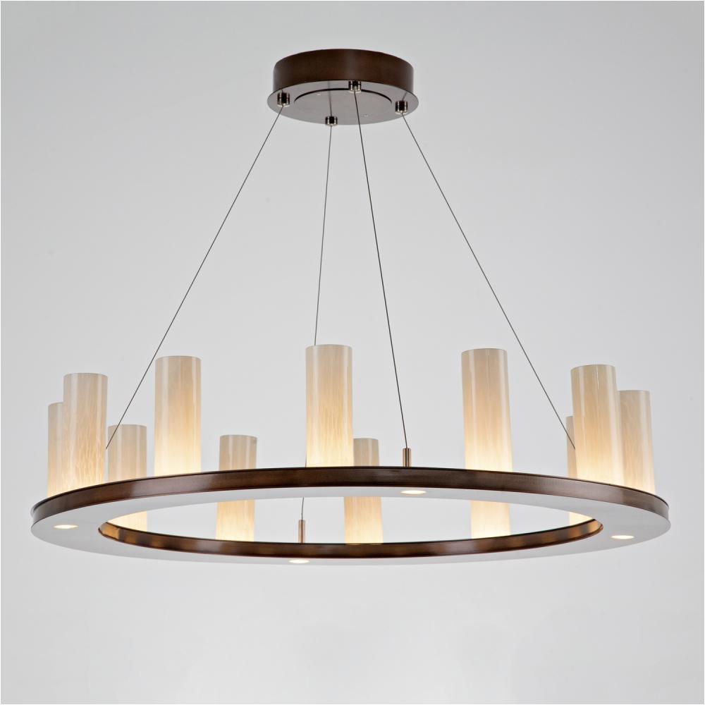 Copper Flush Mount Light Carlyle Chb0033 0d Gm Fs Ca1 L1 Lighting Design Center