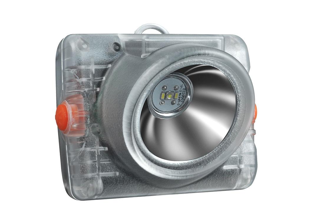 pl13536149 cordless led mining cap lamp ip67 cree xpg 2 cap lamp for mining