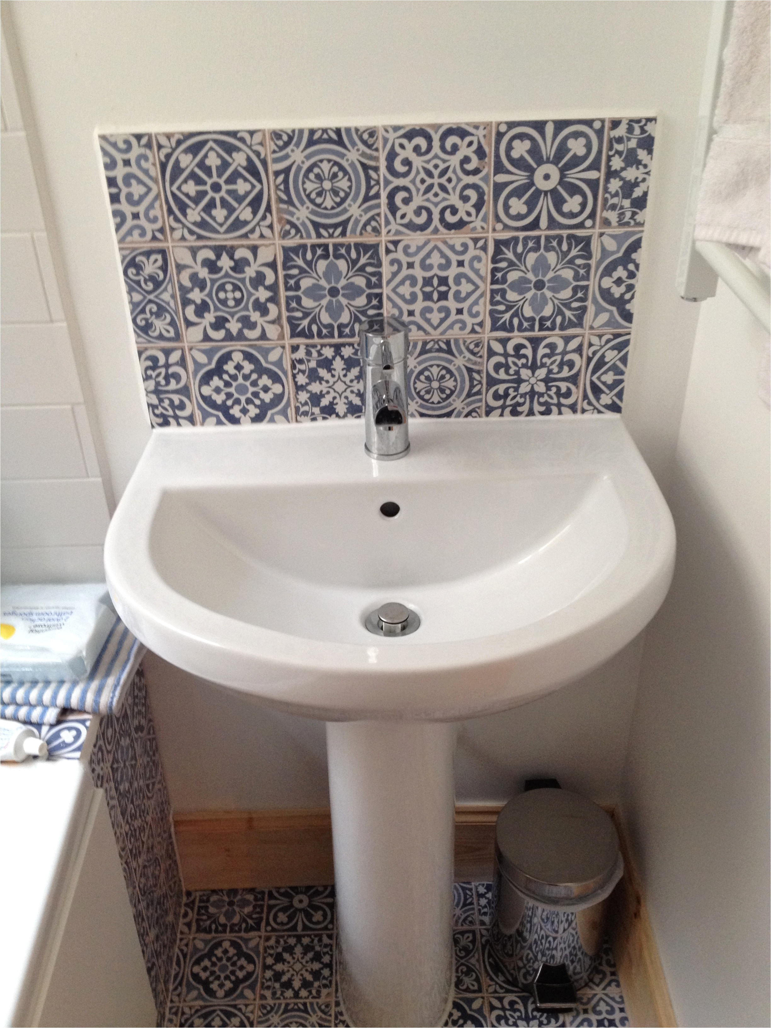 reglaze bathtub cost best of 50 lovely reglazing bathroom tile 50 s