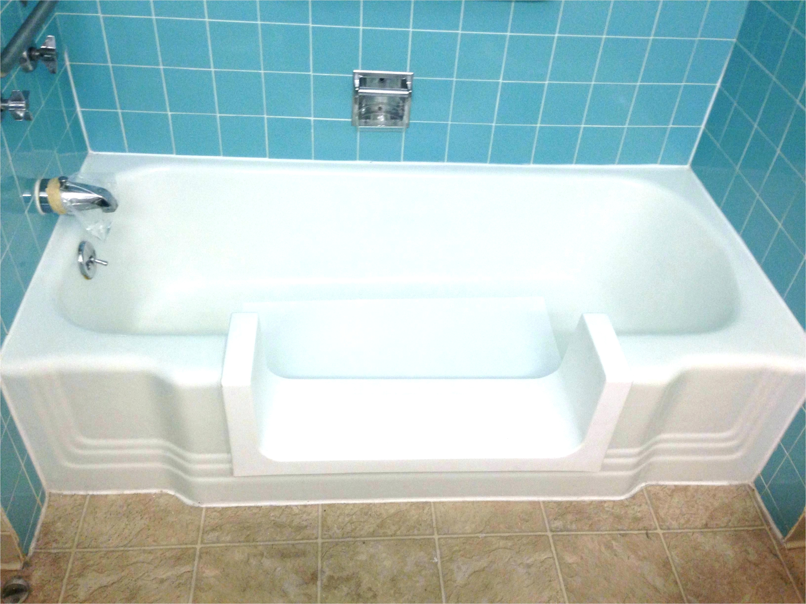 reglaze bathtub cost luxury 50 inspirational refinish tile floor pics 50 s