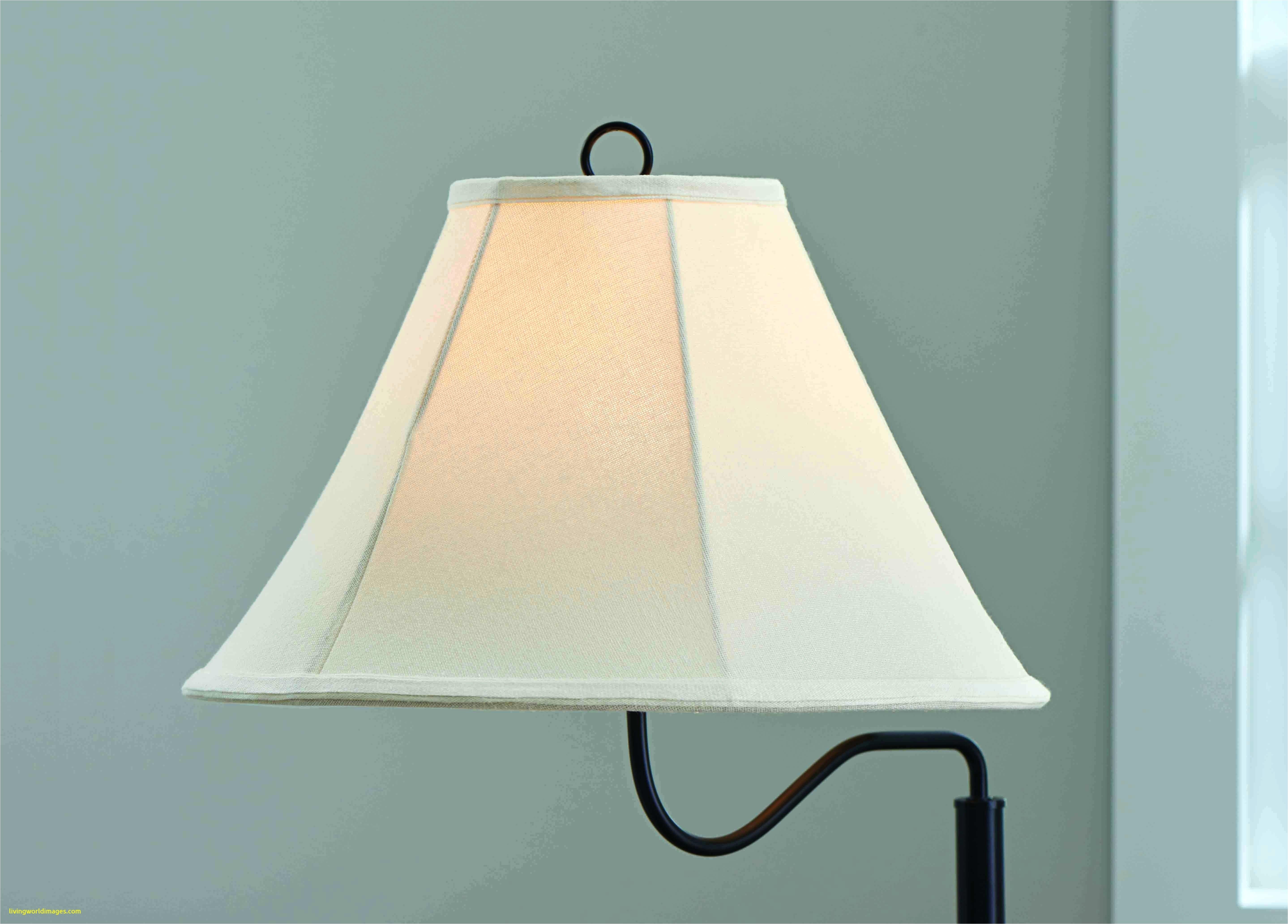 costco desk lamp with fan luxury best living room lamps costco