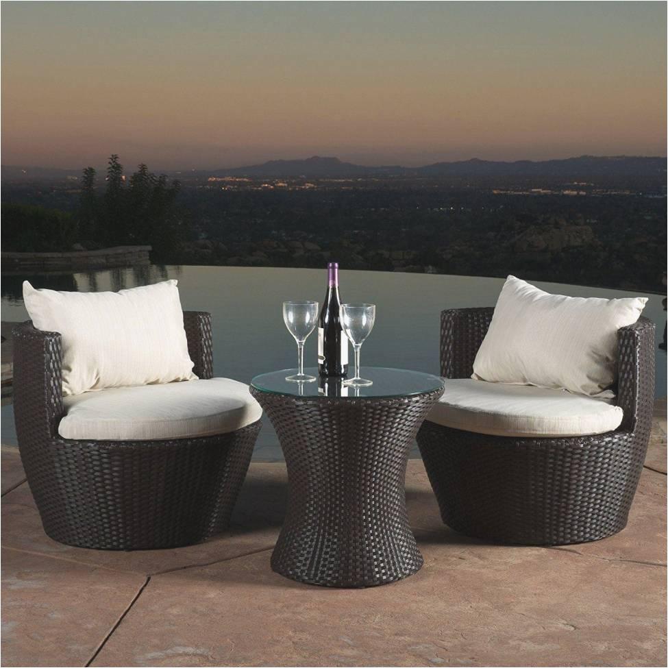 30 the best teak patio furniture costco design bakken design build