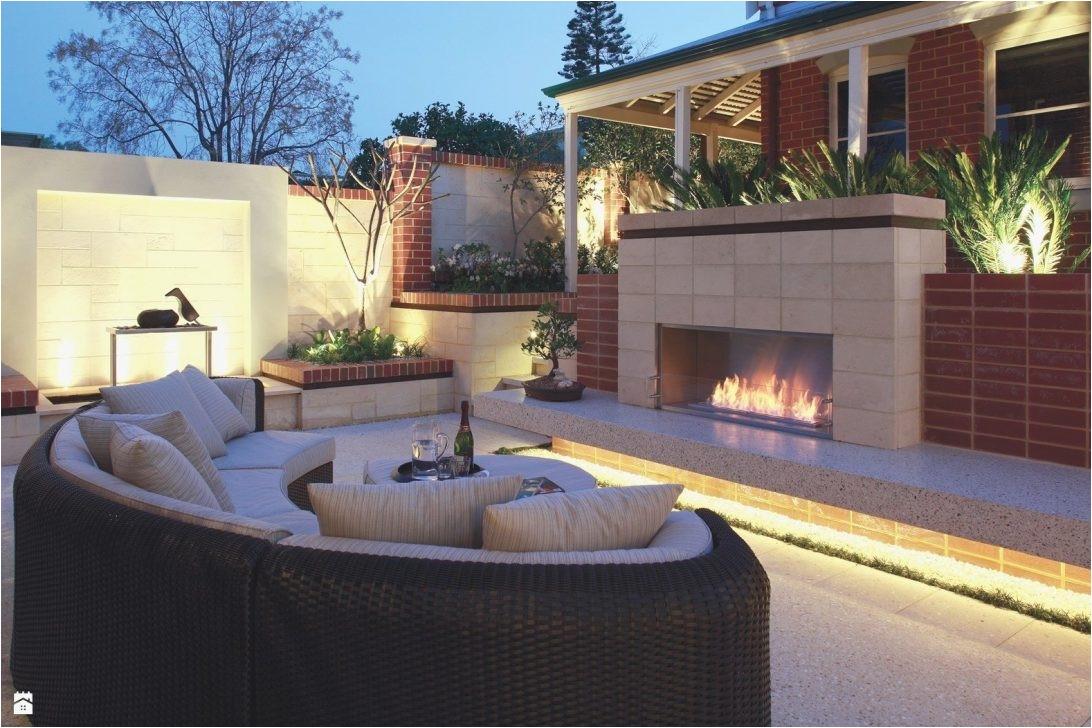 costco patio lights fresh 31 luxury costco outdoor solar lights of costco patio lights fresh 31