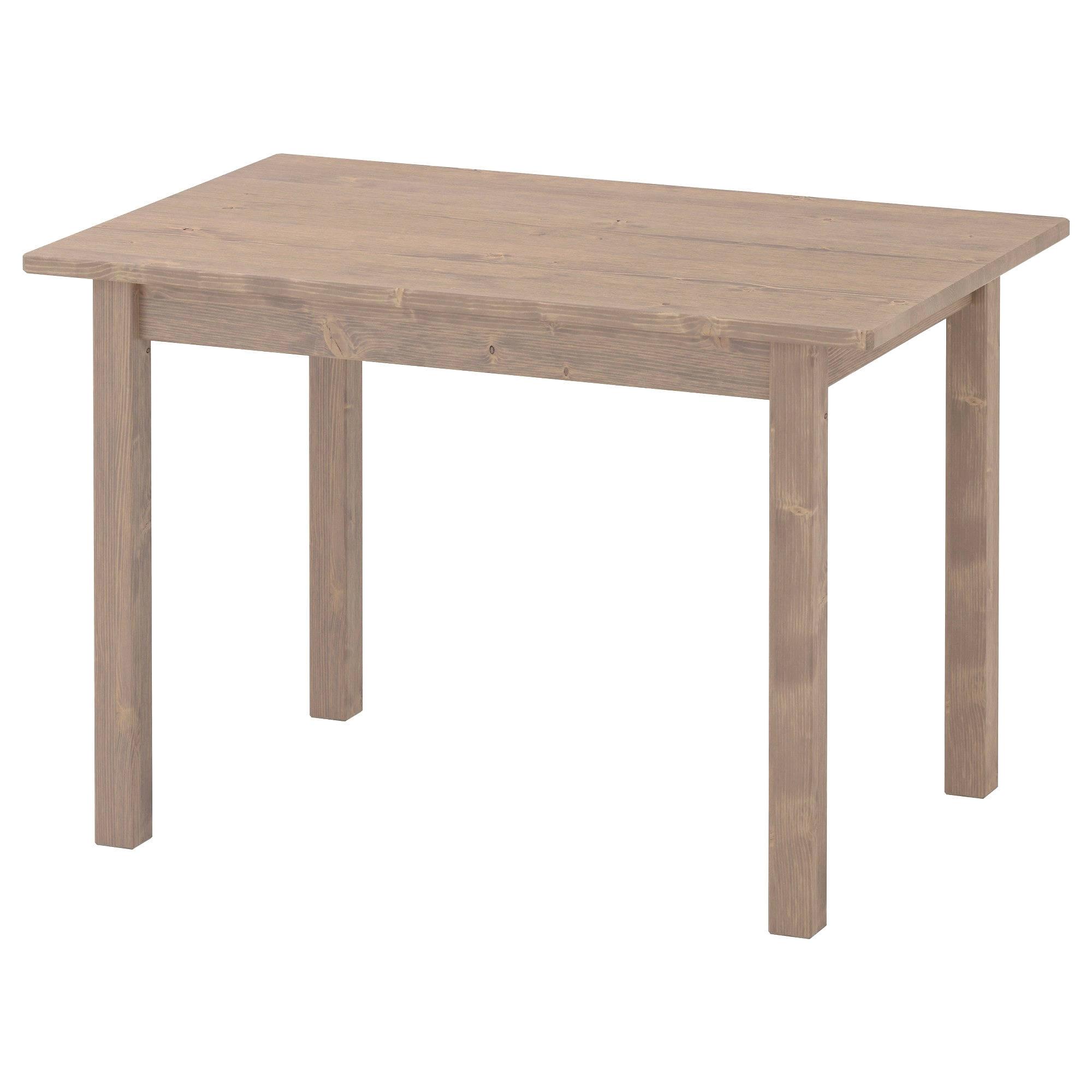adjustable height coffee table ikea new sundvik ikea