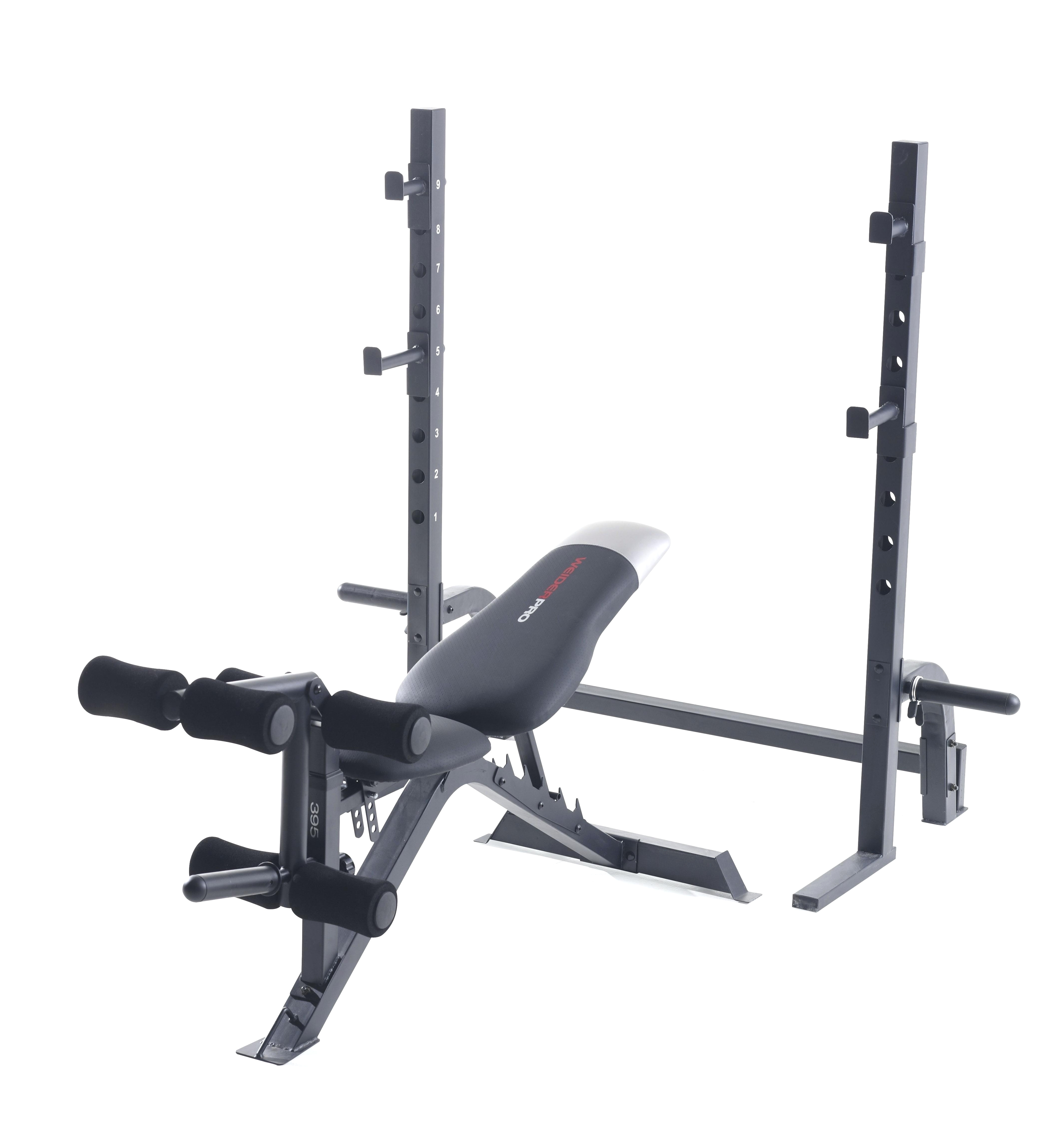 craigslist bench press mariaalcocer com bench press weights for sale