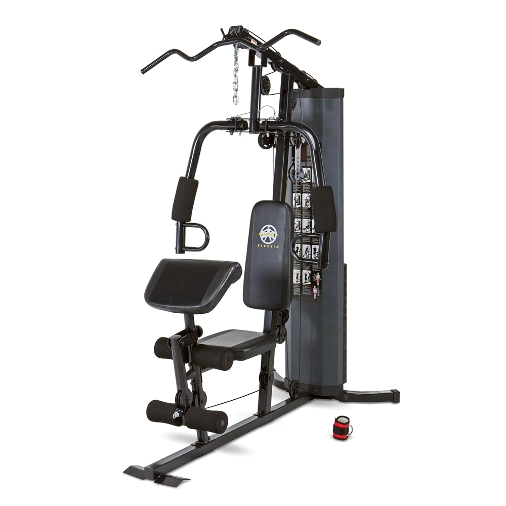 stair climbing cardiovascular fitness marcy home gym craigslist bench press for sale craigslist