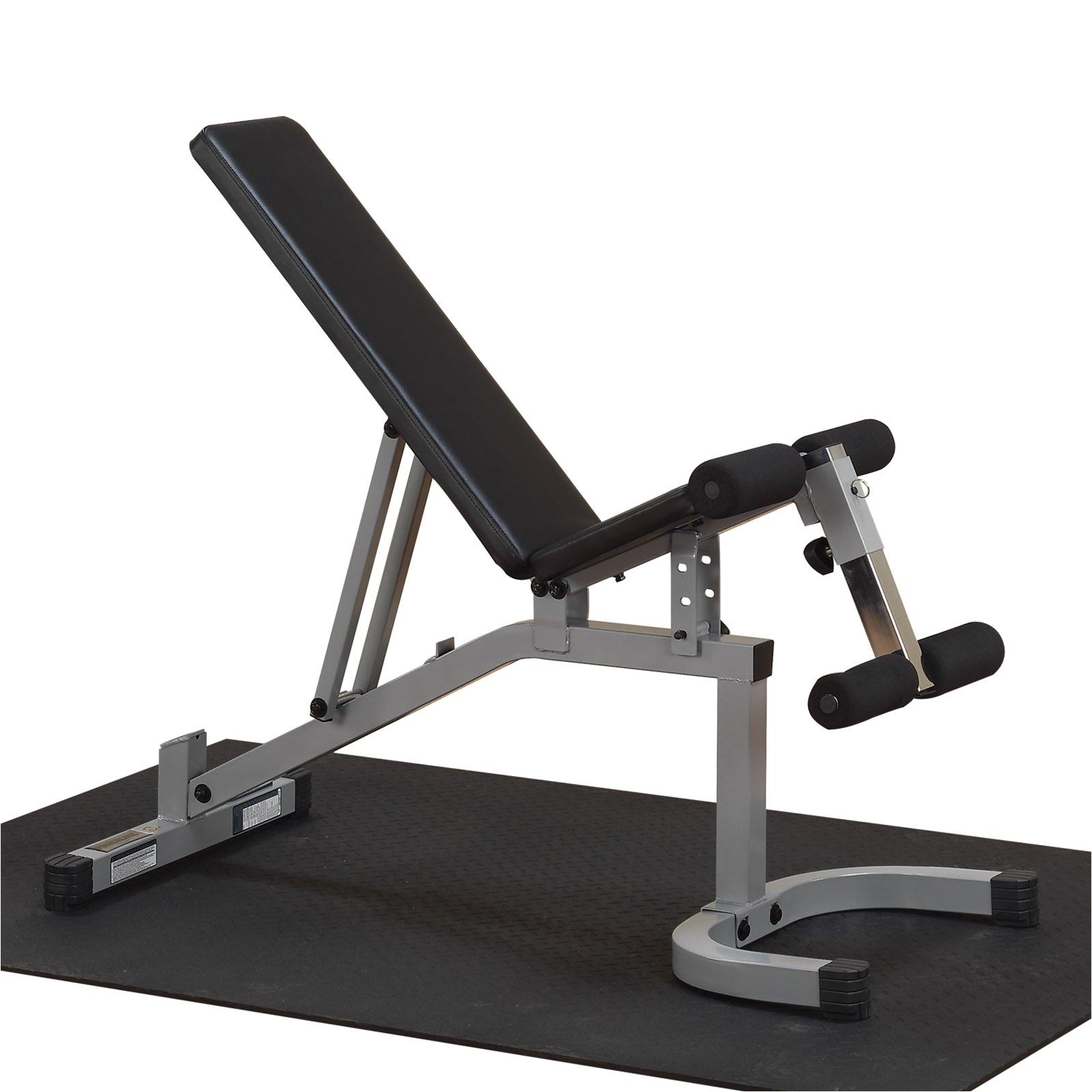 craigslist weight bench craigslist bench press incline bench sale
