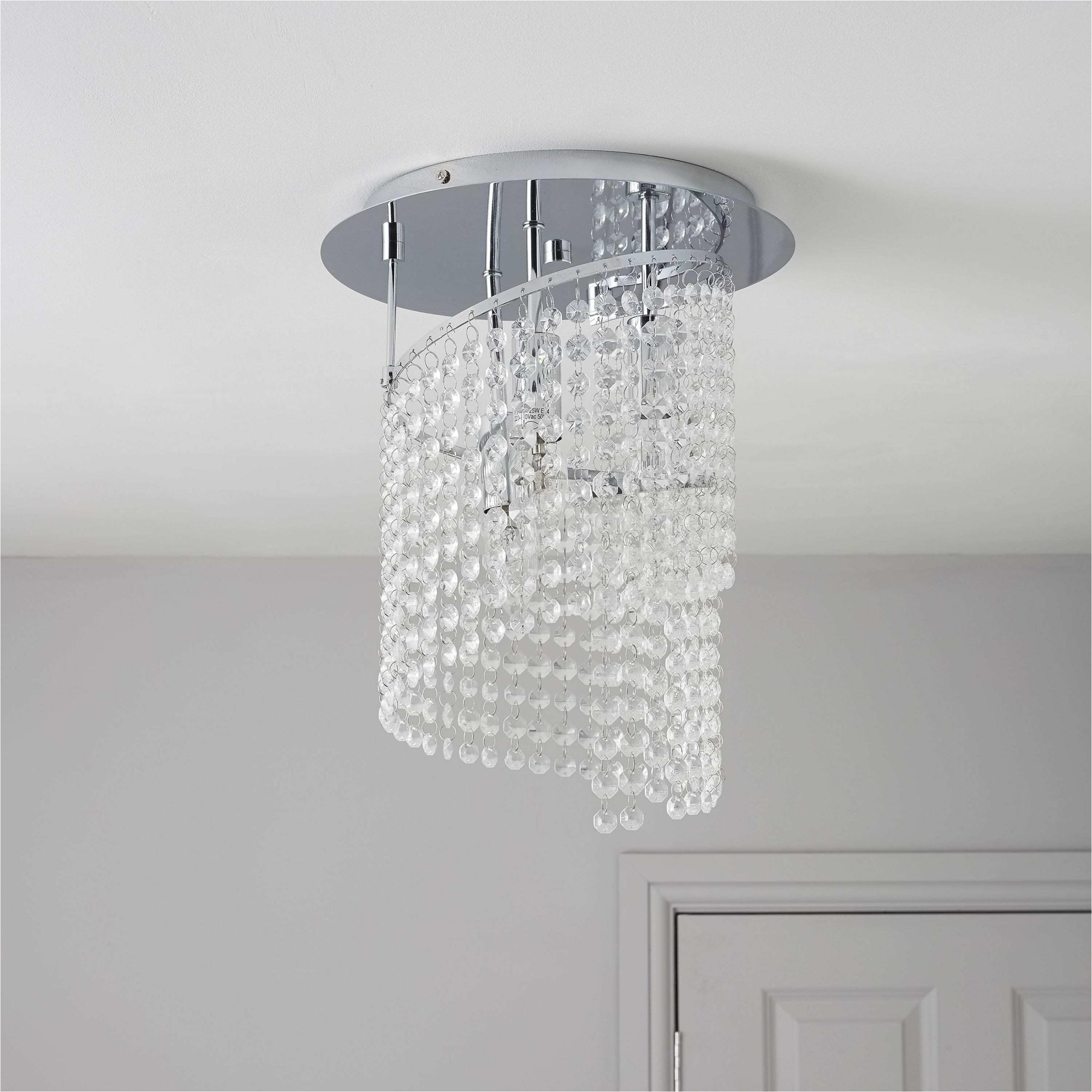 ceiling lights inspirational led pendant light fixtures unique 16 gem ring chandelier chb0039 0d