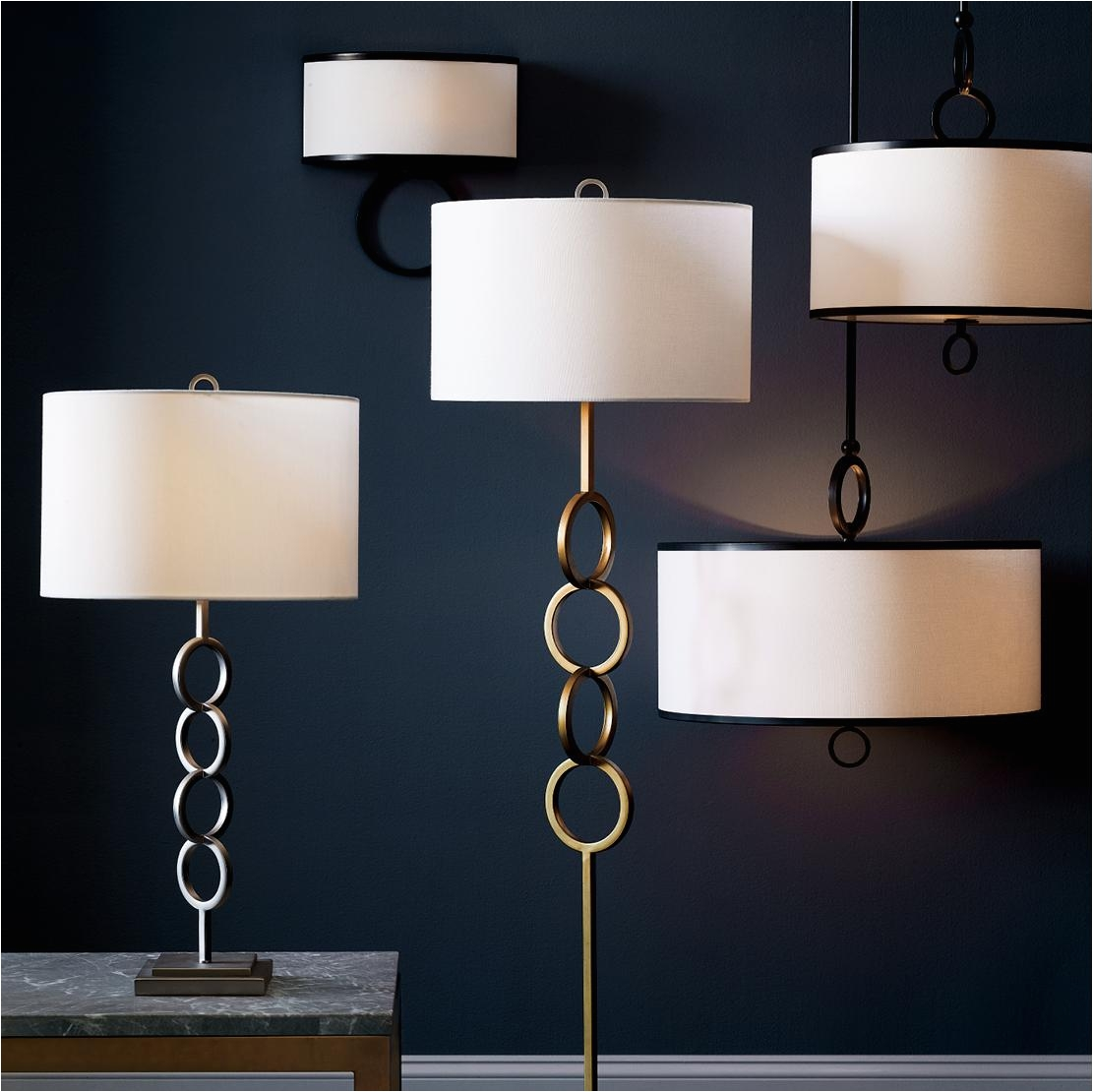 ship lighting fixtures lighting fixtures and home lighting crate and barrel