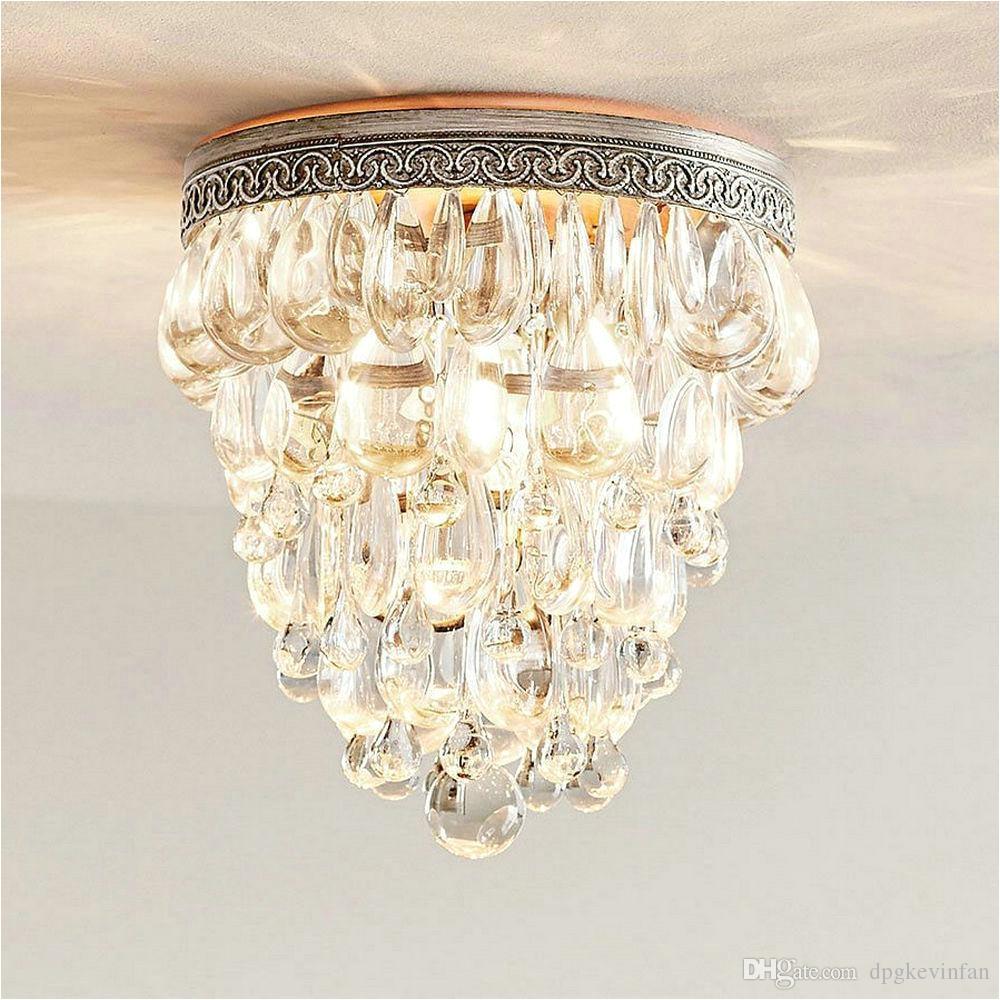 modern lustre led crystal chandelier lighting industrial style design lamp shades chandeliers for kitchen living room bedroom twig chandelier chandelier