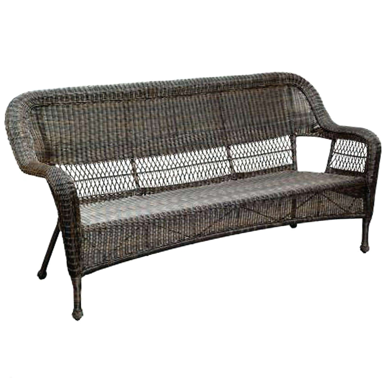 image of outdoor patio chair cushions unique wicker outdoor sofa 0d patio