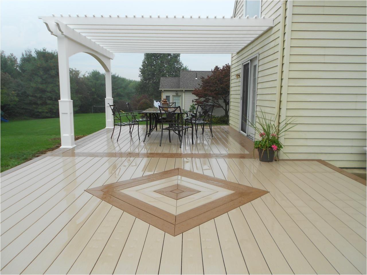 1045 best decks r usour decks images on pinterest in 2018 wood decks decks and outdoor patios
