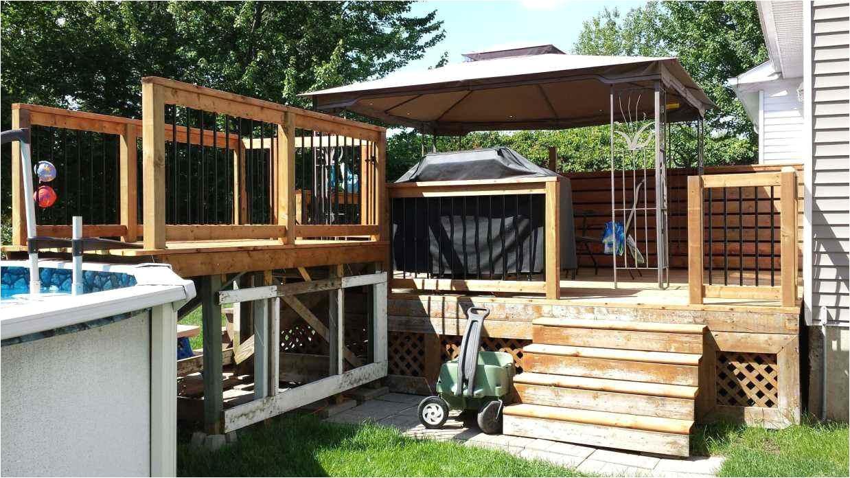 deck or patio wonderful patio decks best patio decking 0d patio for back deck ideas