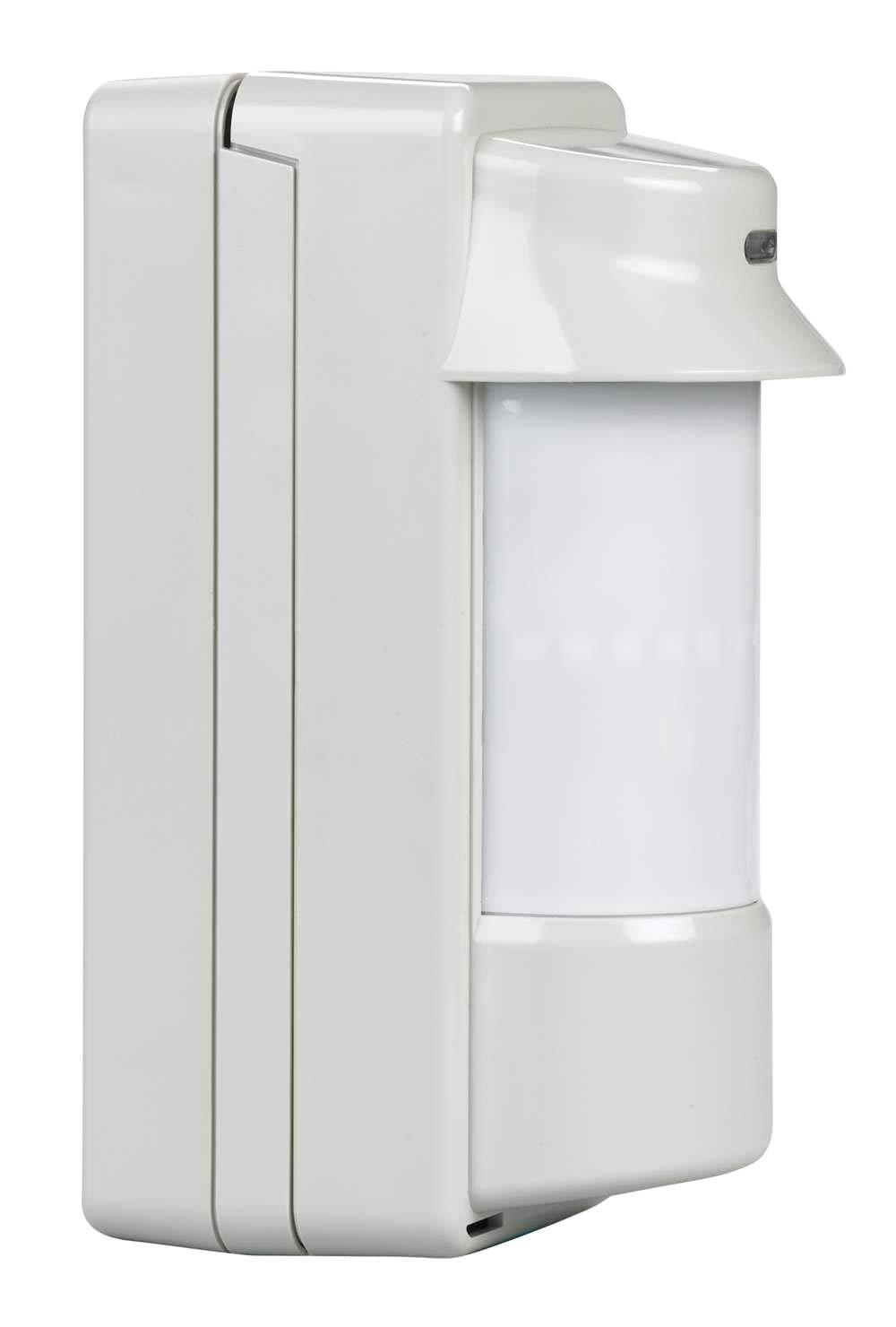 amazon com ademco 5800pir od honeywell 5800pir od motion detector camera photo