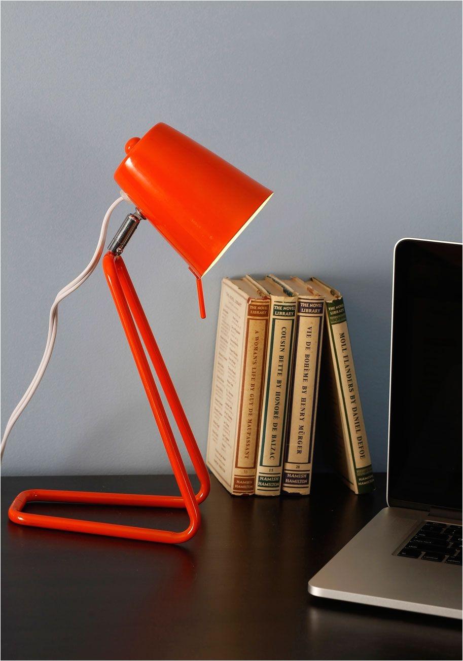 Desk Spotlight Lamp Rustic Splendor Lamp Desk Lamp Desks and Lights