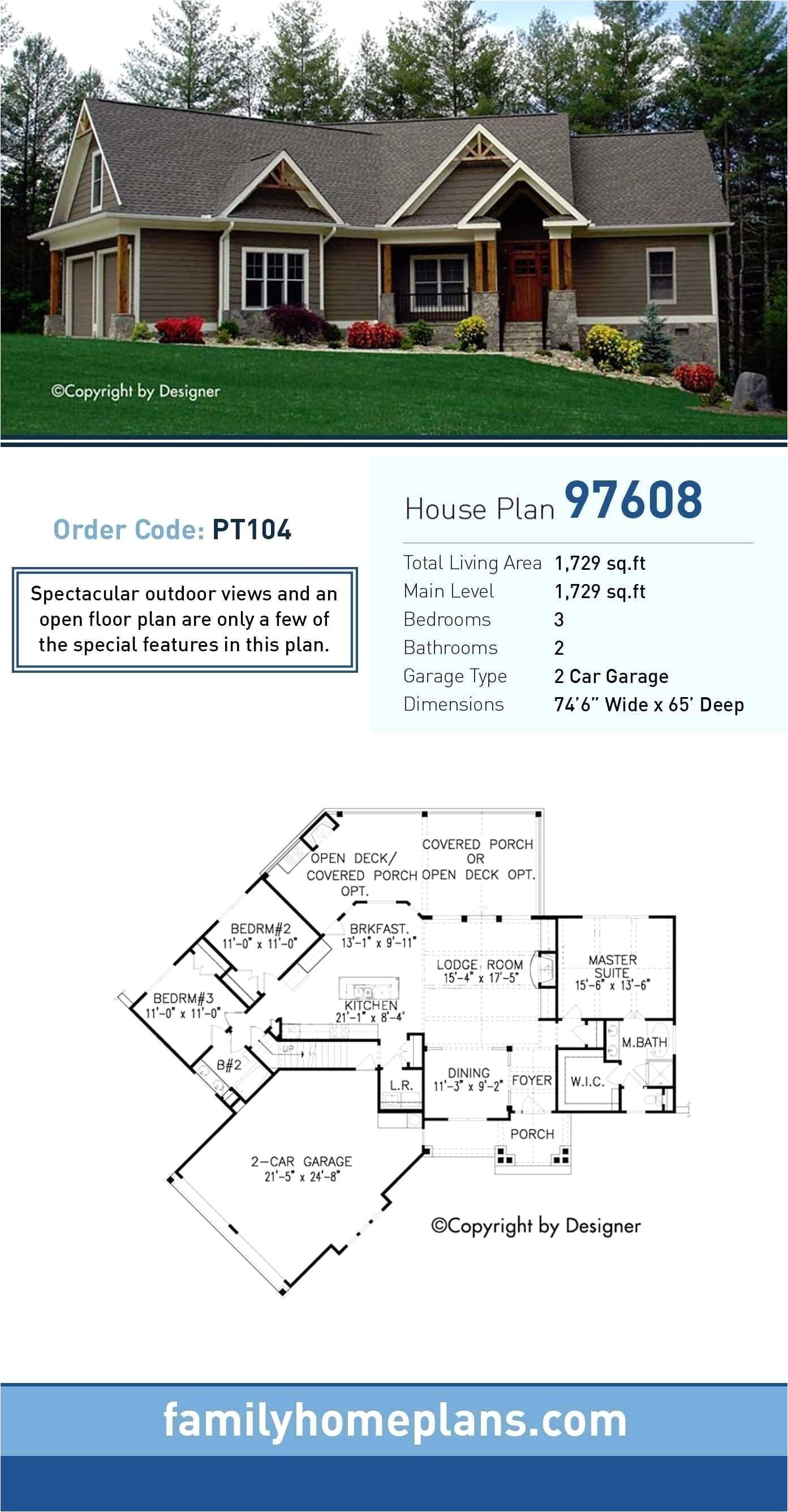 diy dog house ideas lovely heated dog house plans fresh plans for a dog house elegant