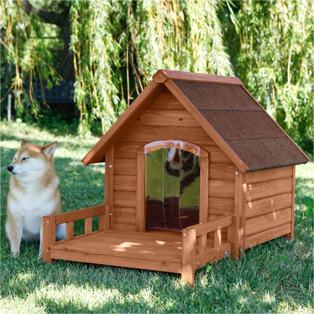 heated dog house plans beautiful homemade dog house ideas dog