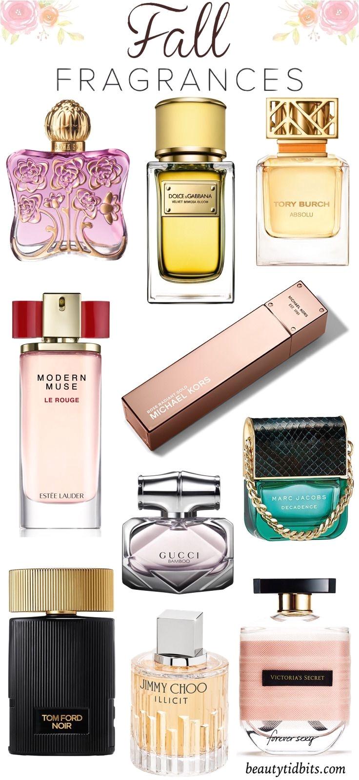 500 best mmmm perfumes images on pinterest fragrance perfume bottles and eau de toilette