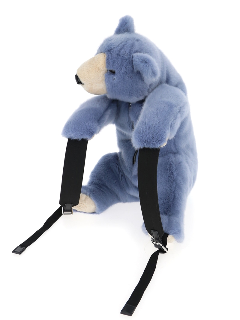 dolce gabbana teddy bear backpack dolce gabbana teddy bear backpack