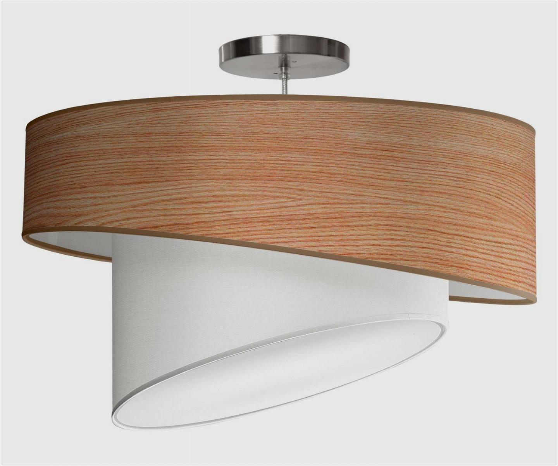 round pendant light drum pendant light fixture new 2 pendant light fixture beautiful od