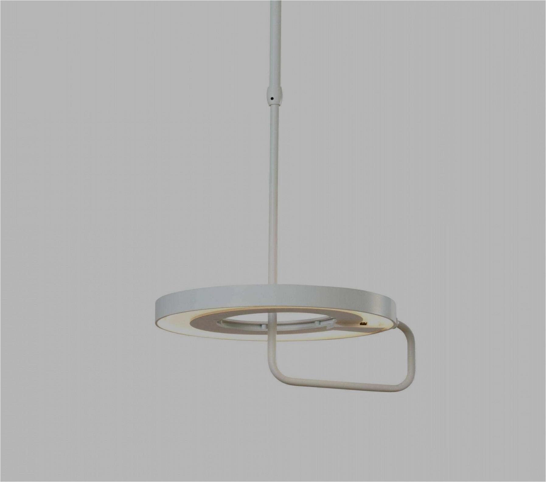 light bulb chandelier modern led pendant light fixtures unique 16 gem ring chandelier chb0039 0d for