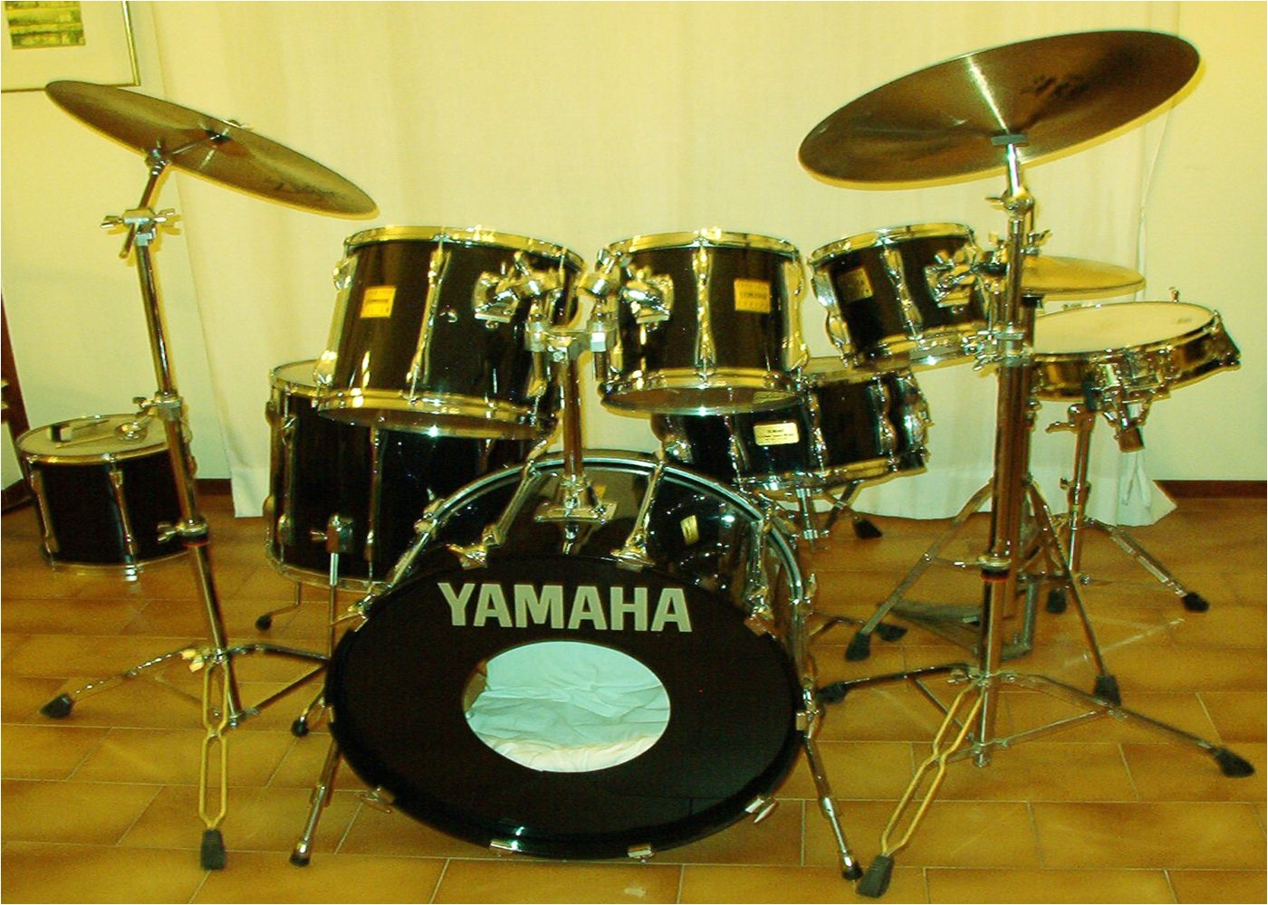 drum sets drums drum kit drum kit drum kits drum