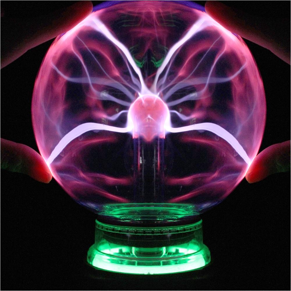 magic plasma ball retro light 3 4 5 6 inch novelty lights gift box lava lamp party novelty products magic plasma ball lighting in led night lights from