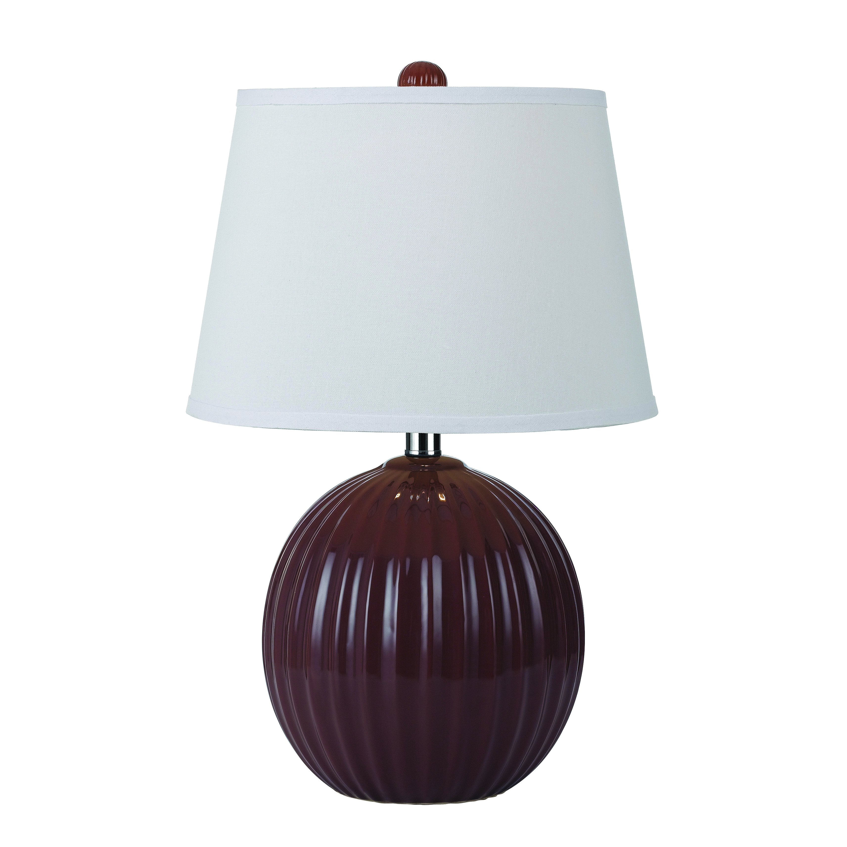 af lighting home decor clearance liquidation shop our best home goods deals online at overstock com