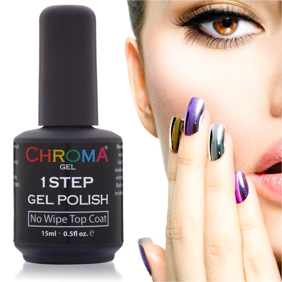 best base coat nail polish uk