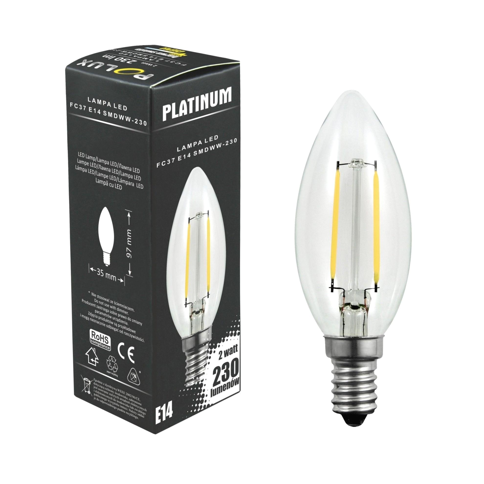 33 das beste von led lampen gu10 pic bogotaeslacumbre inicio avec haut 40 de lampe led