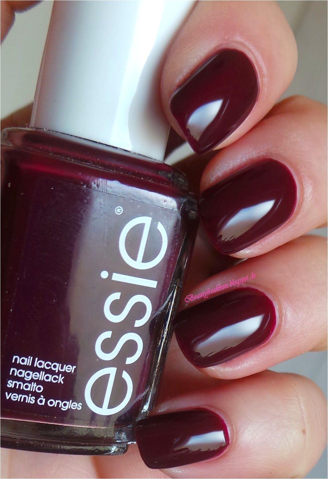 essie nagellack 45 sole mate nice nails fun nails random acts essie