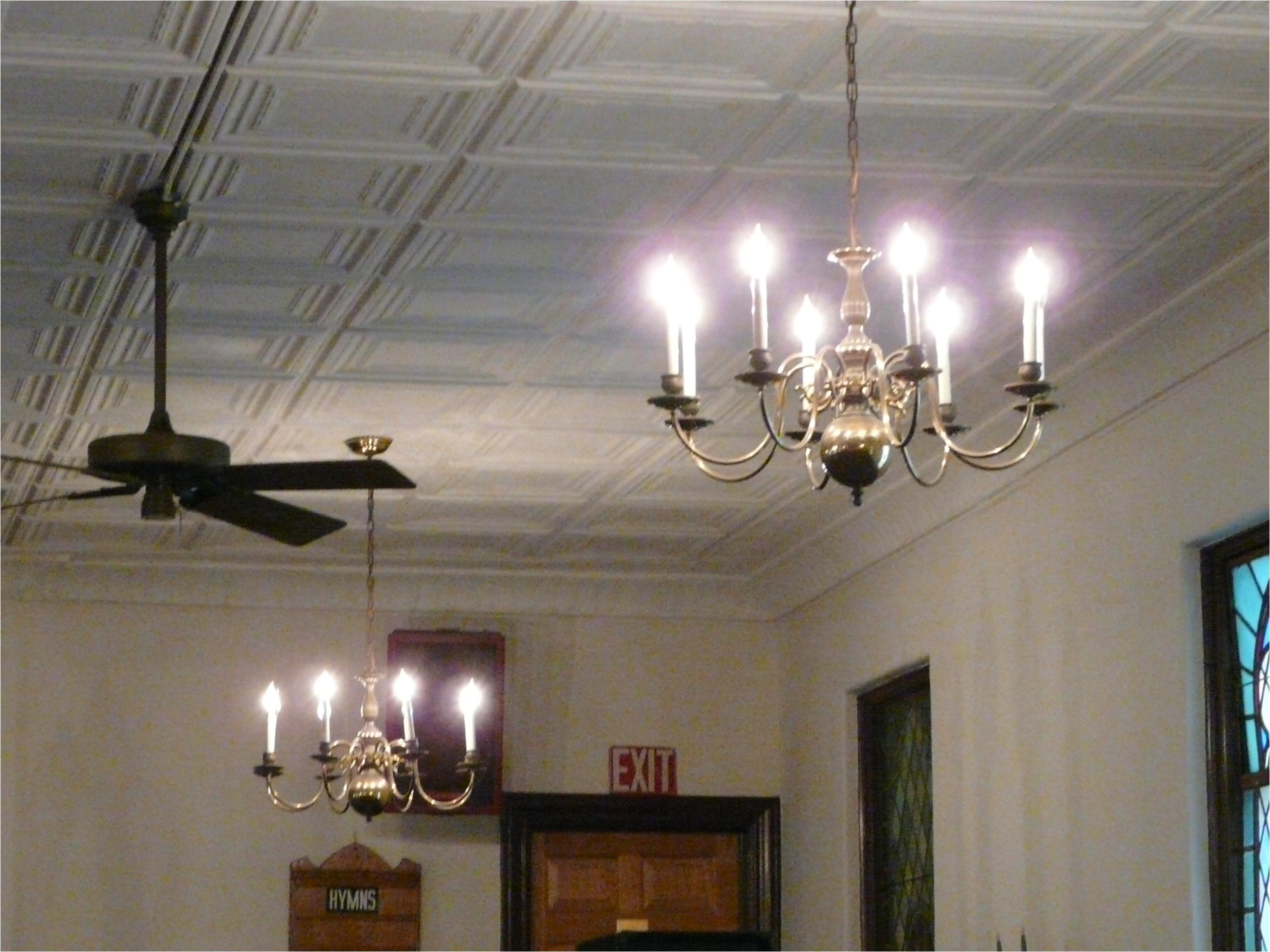 Exit Light Bulbs Filebruc Mem Sanctuary Side Light Jpg Wikimedia Commons
