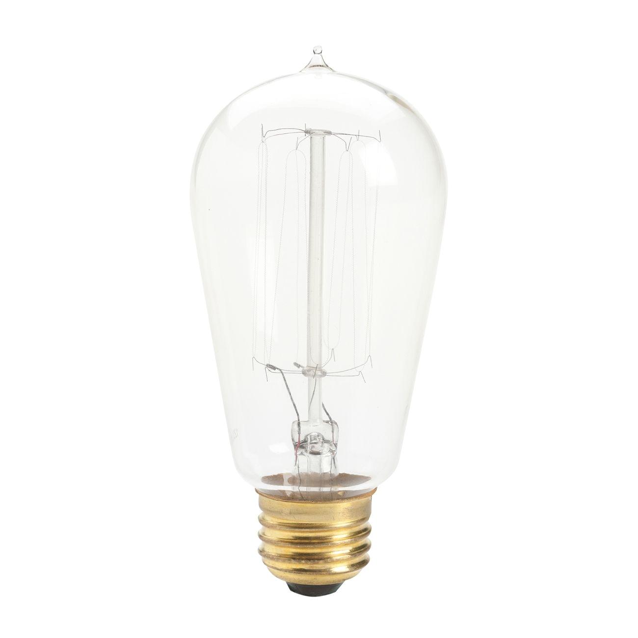 kichler light bulbs 5907