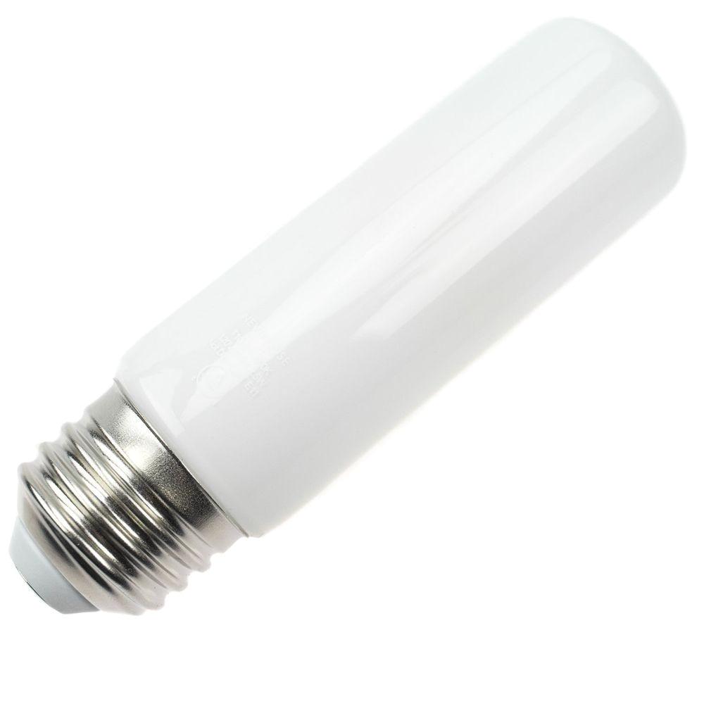 panasonic t10 fluorescent light bulbs