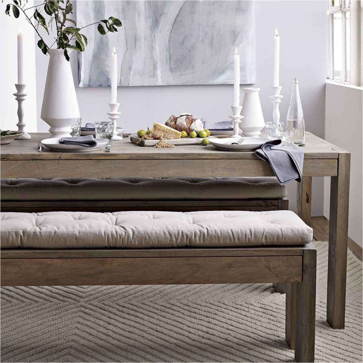 kitchen bench cushions and flower designer ideas