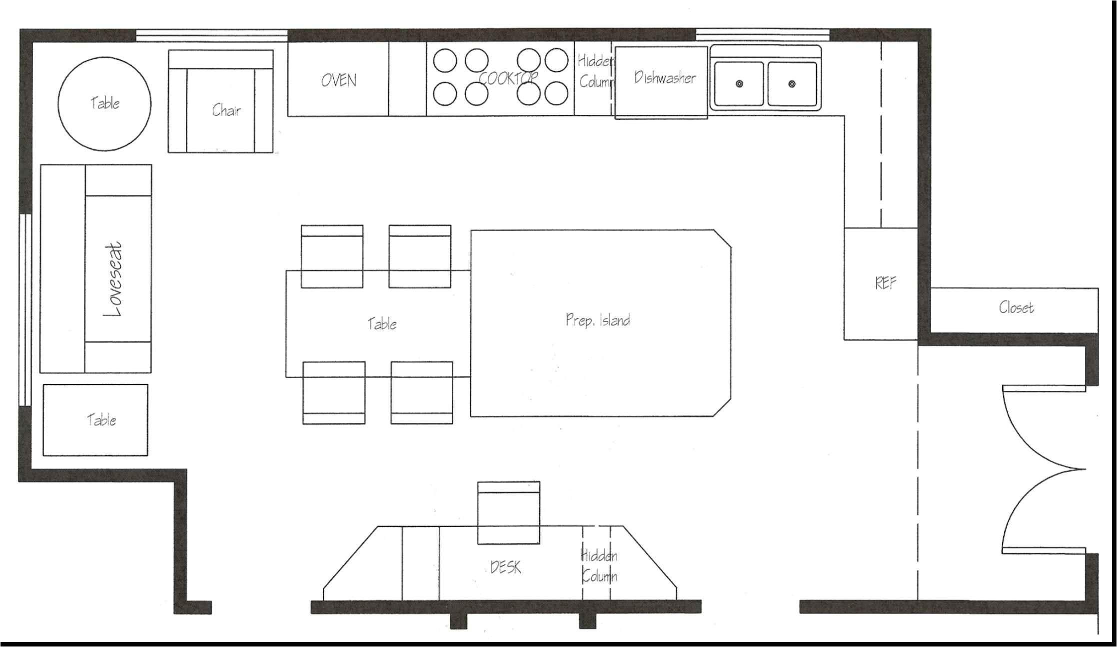 floor plan light switch or electrical floor plan 2004 2010 bmw x3 e83 3 0d m57