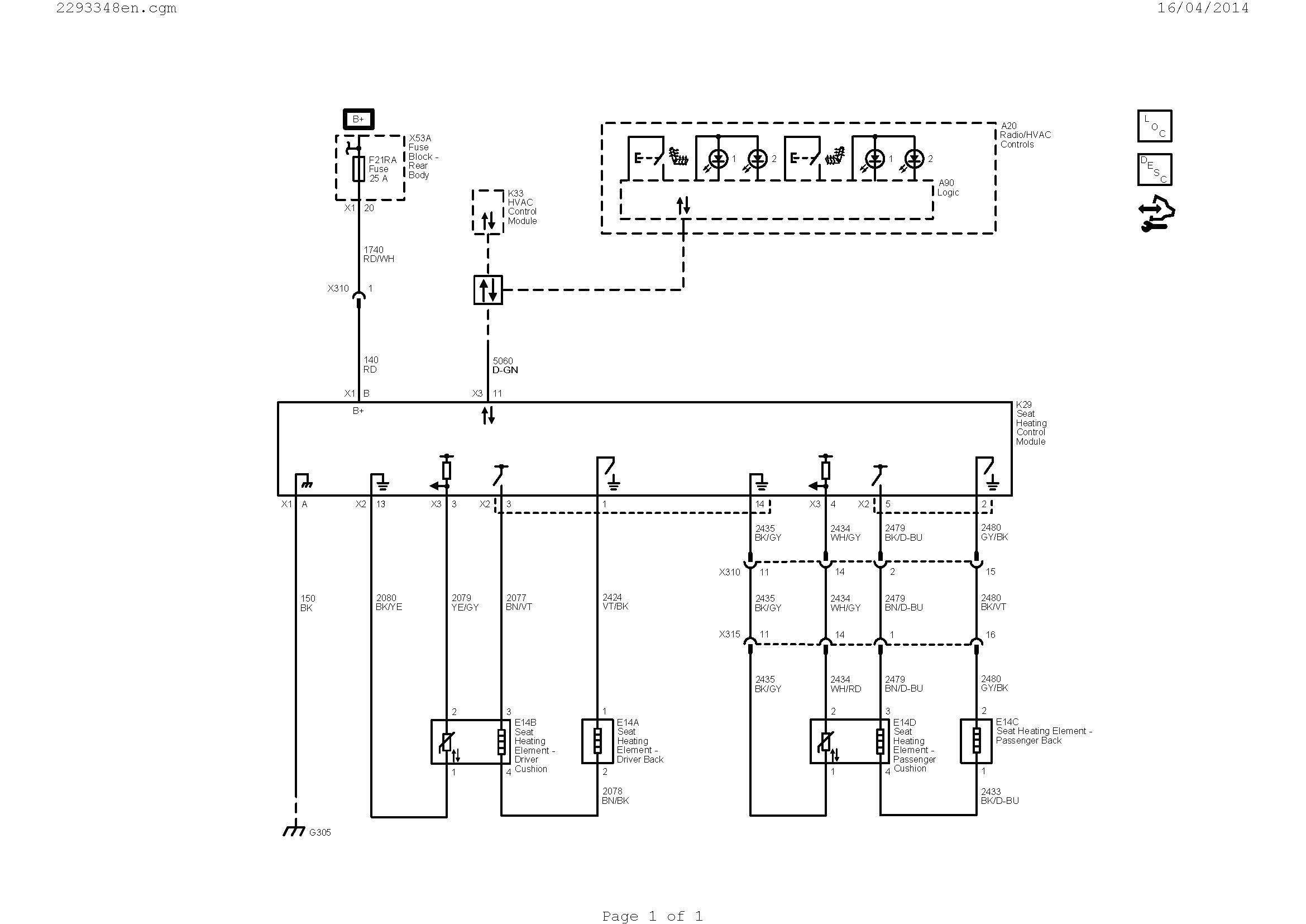 jugs pitching machine wiring diagram unique glow relay wiring diagram new 2004 2010 bmw x3 3 0d e83 m57 glow