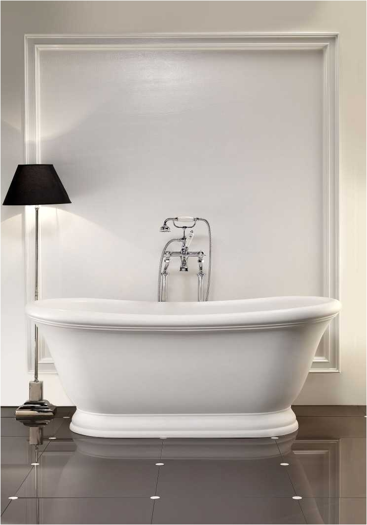 aurora bathtub awesome hydrology is the destination for extraordinary bath fixtures andaurora bathtub best amazing hydrology