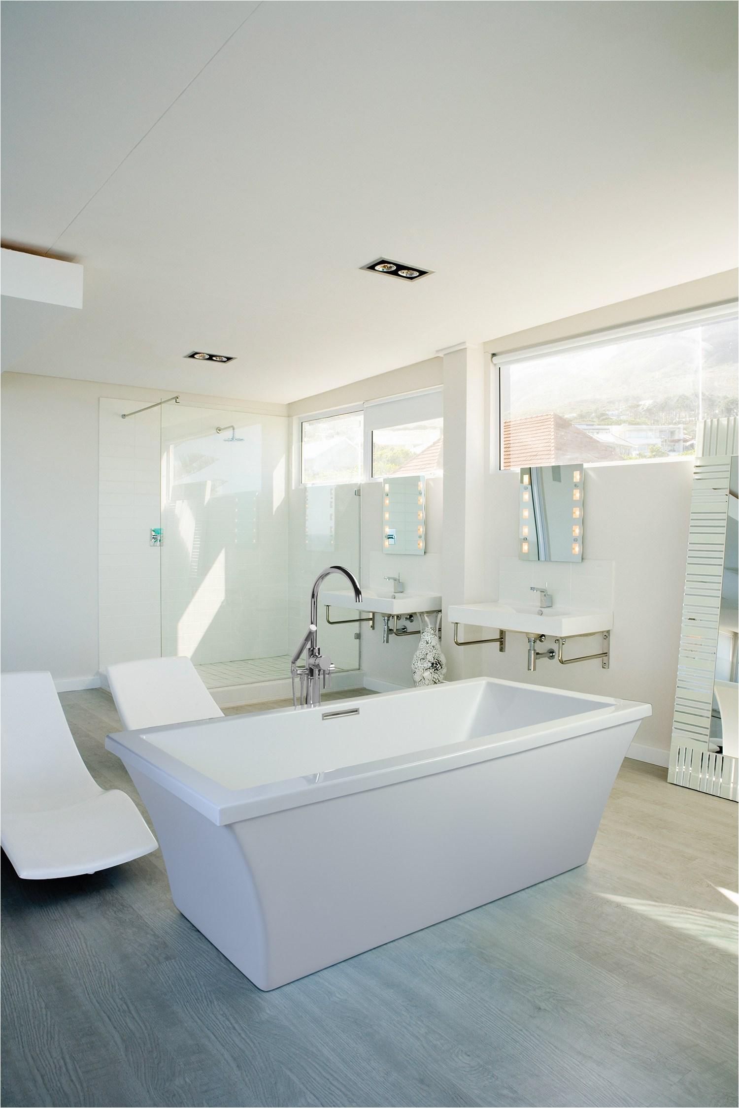 photo courtesy mti available at ferguson bath kitchen lighting gallery