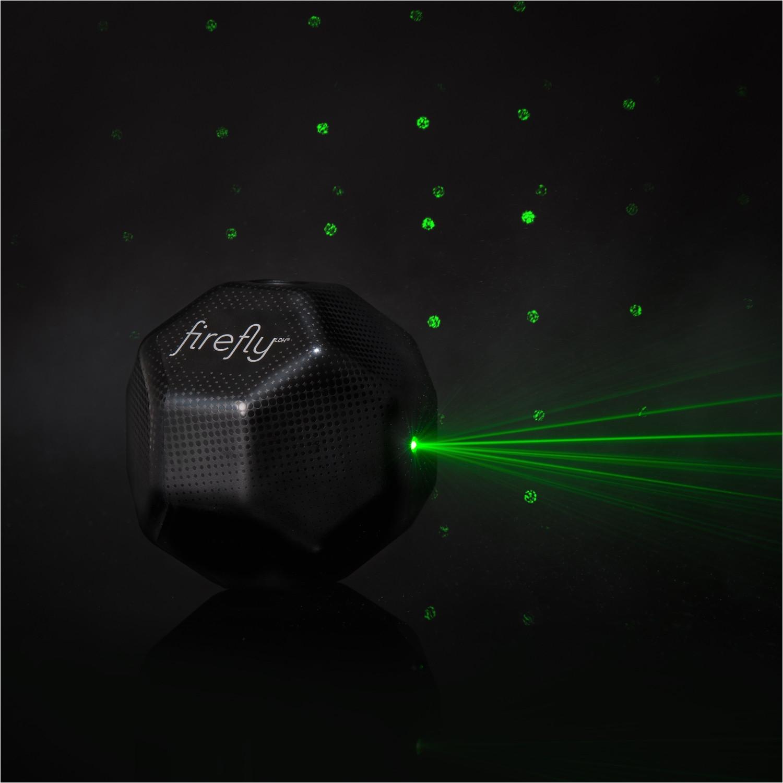 Firefly Laser Lamp Firefly Laser Lamp Emerald Firefly touch Of Modern