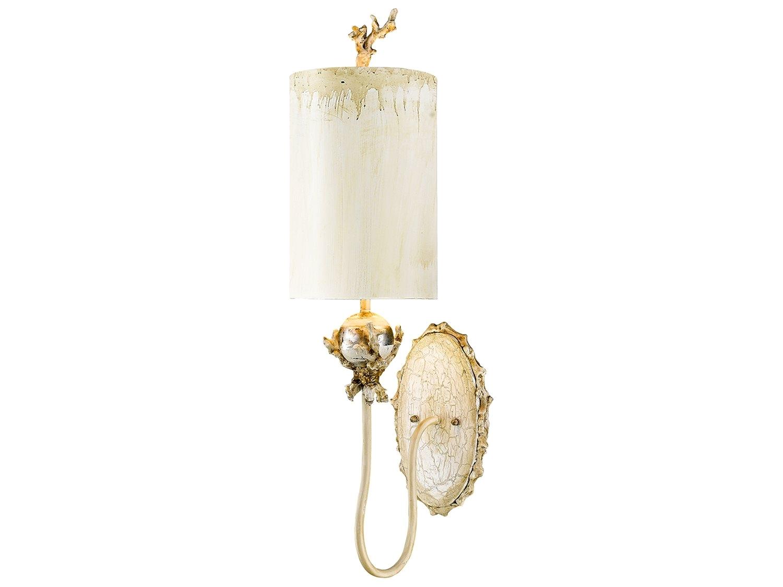 Flambeau Lamps Sale Flambeau Lighting Flambeau Lamps Luxedecor