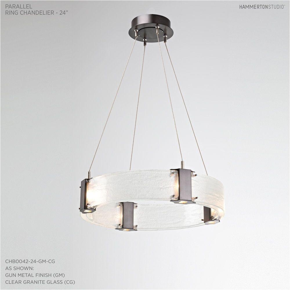 gem oval starburst chandelier plb0039 0d concerning ceiling light chain