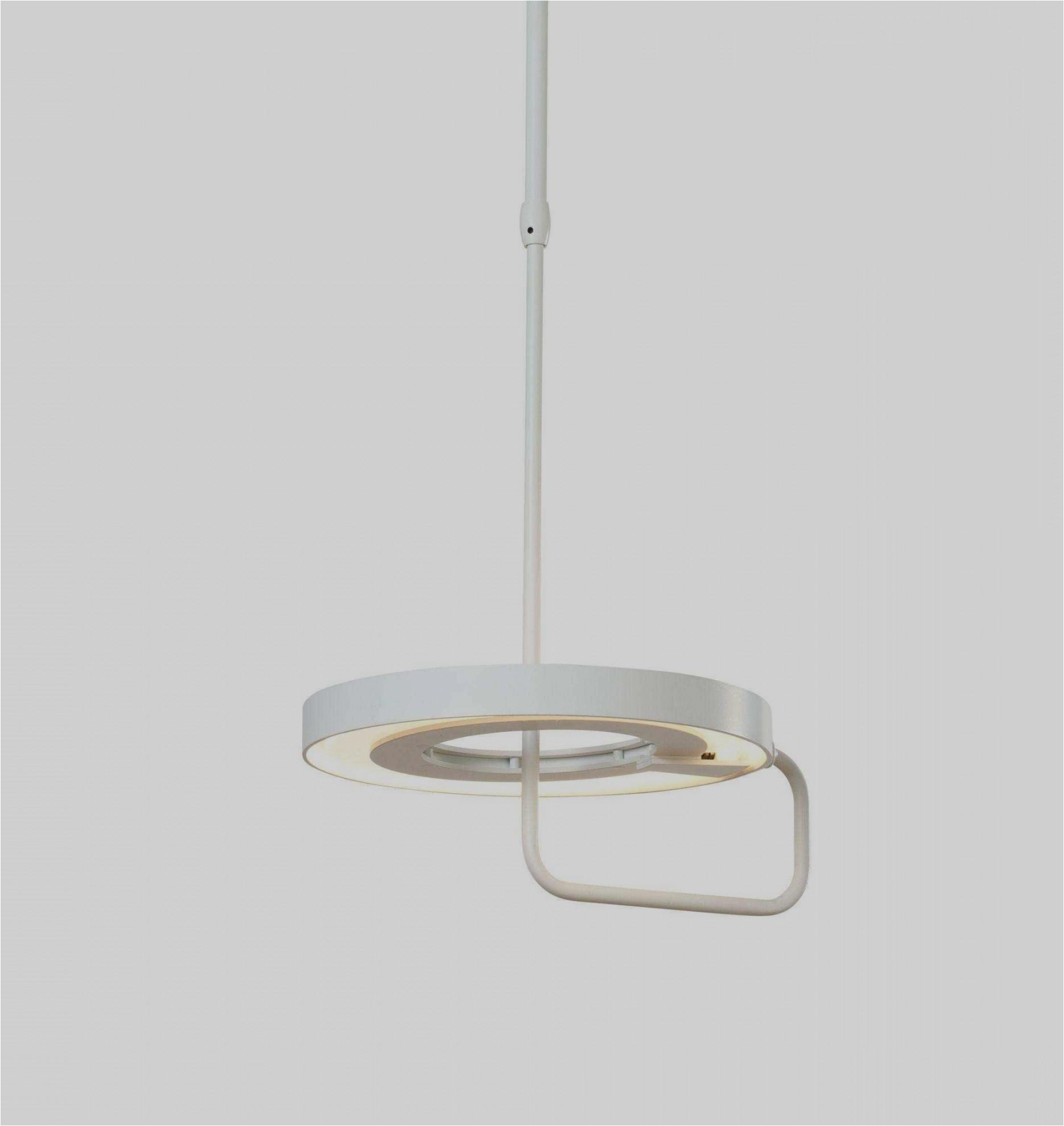 chandelier light glass shades led pendant light fixtures unique 16