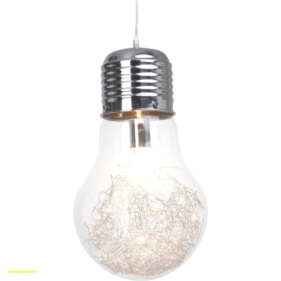 opulent brass light fixtures as though rasultat suparieur grosse suspension luxe grosse suspension 0d