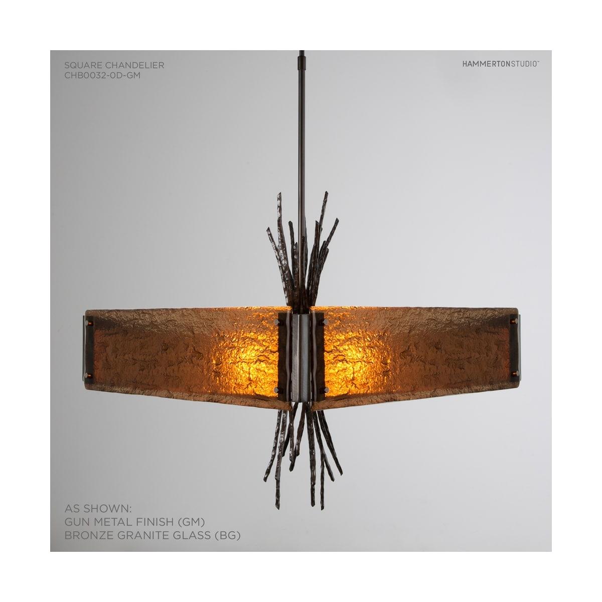 hammerton studio chb0032 0d sn xx 001 xx satin nickel ironwood 4 light 24 wide chandelier with configurable glass shade lightingshowplace com