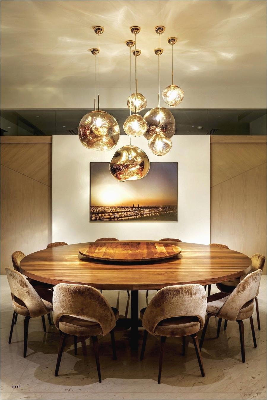 modern kitchen light fixture elegant dinette lighting fixtures lighting 0d a· chandeliers for dining room